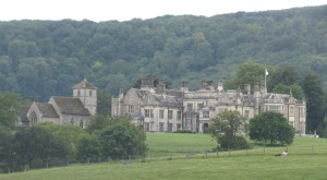 Wiston_House,_West_Sussex,_England