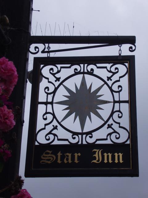 Inns Taverns and alehouses talk